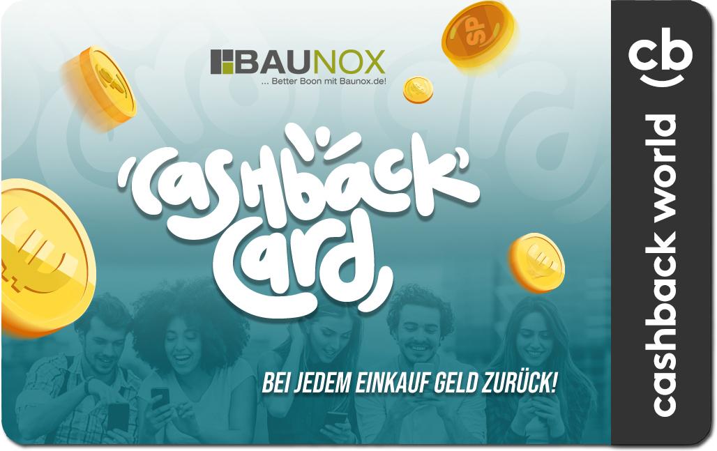 Cashback_Card_Baunox-[JPG-weisser-HG]